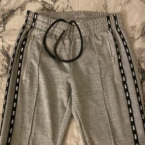 BrandNew Without tags VictoriaSecret/Pink leggings